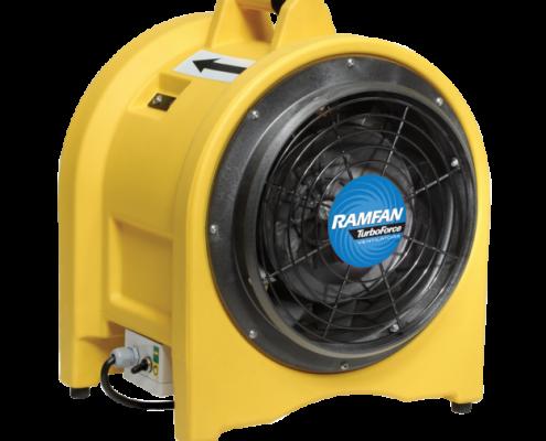 Ramfan ub 30